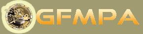 GFMPA
