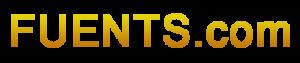 fuents logo
