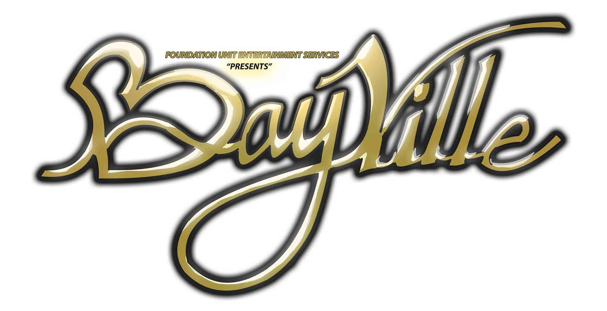 BayVille Logo