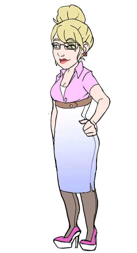 Ms-Oblivi